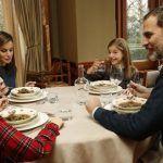 Los mejores memes de la familia Borbón por el cumpleaños de Felipe VI