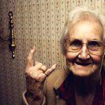El simpático hilo sobre las palabras que las abuelas dicen mal