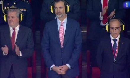 Los mejores tuits y memes del Sevilla-Barcelona de la final de la Copa del Rey