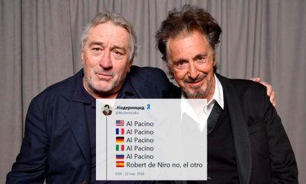 Los mejores tuits de las banderitas con traducciones al español