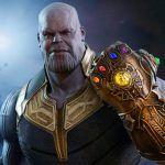 Los vídeos de Thanos en Fortnite de los que han encontrado el guante