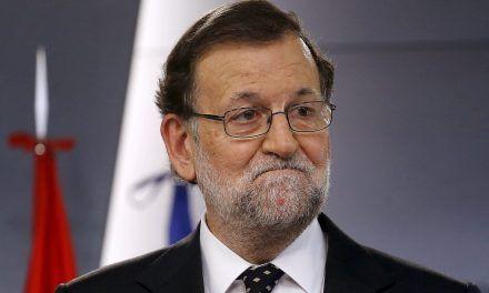 Todos los grandes momentos y lapsus de Rajoy recopilados en un hilo