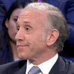 Magistral zasca de AENA al OKdiario de Eduardo Inda