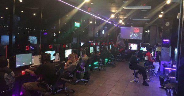 Tiroteo masivo en un torneo de videojuegos en EEUU