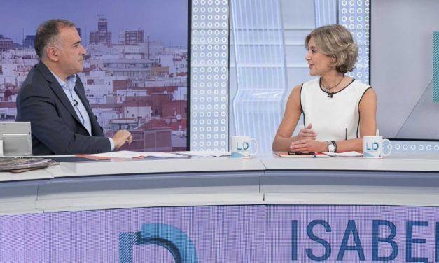 Reacciones en Twitter al vómito de Tejerina sobre los niños andaluces