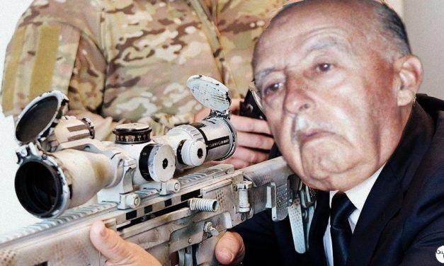 Los mejores memes con doble sentido del francotirador de Pedro Sánchez