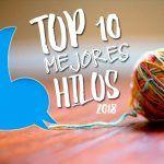 Top 10 mejores hilos de Twitter 2018