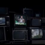 Aplausos en Twitter para el vídeo de Pacma señalando a VOX