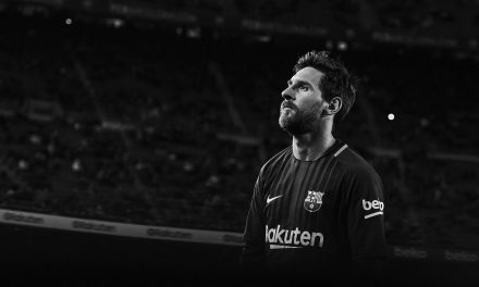 ¡Messi se va! Los memes de Messi y su salida del Barcelona