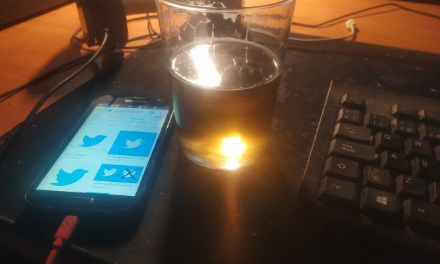 Cómo descargar vídeos de Twitter en móvil o PC sin app